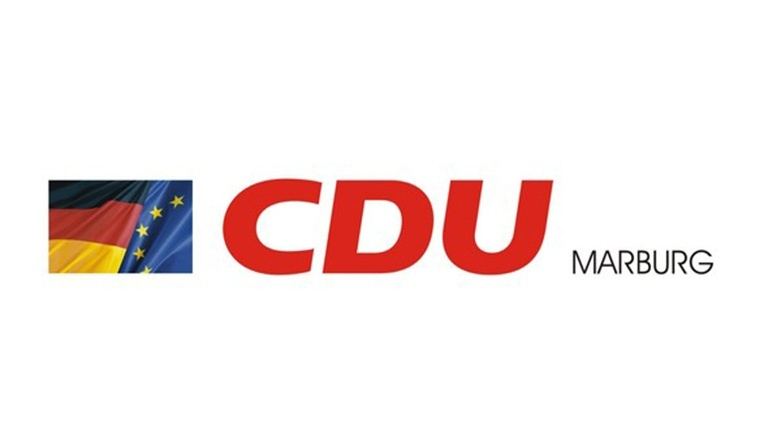 CDU Marburg