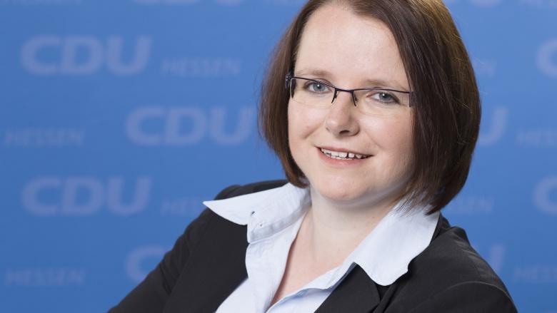 Kathrin Wenner