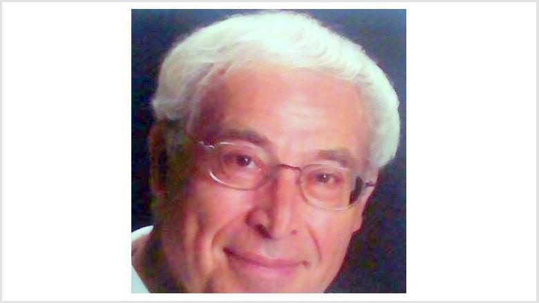 Klaus J. Böckler
