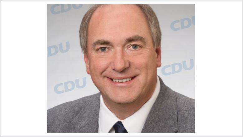 Walter Jugel