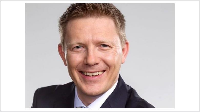 Dirk Bamberger