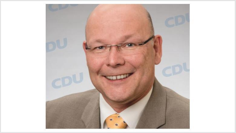 Joachim Brunnet