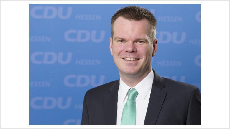 Christian Hölting